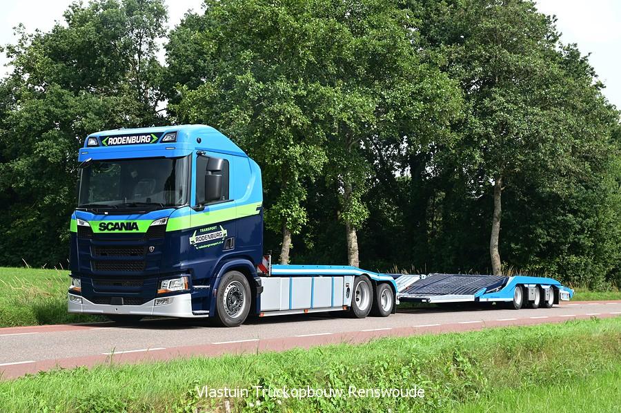 Vlastuin-trucktransporter-25