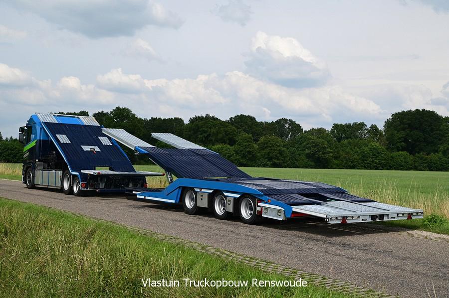 Vlastuin-trucktransporter-27