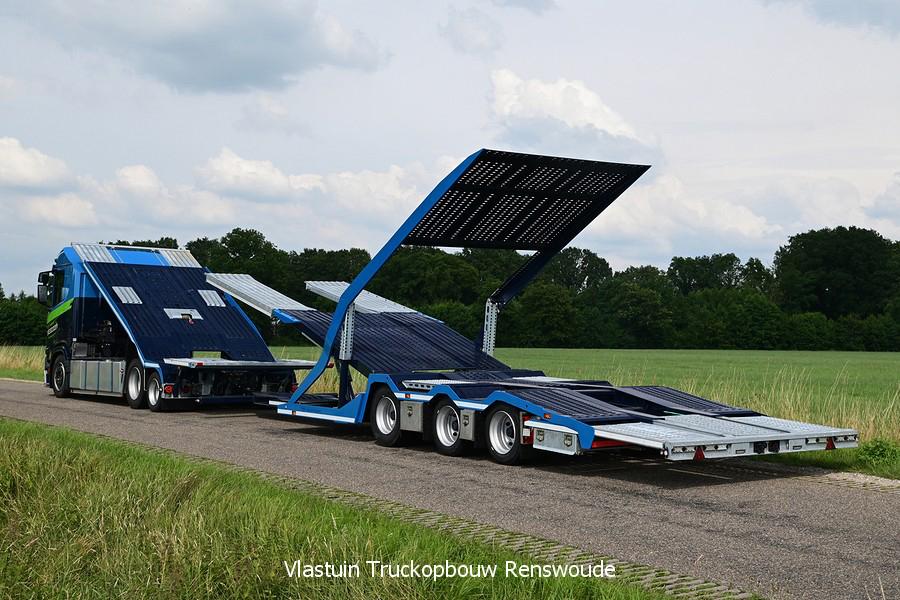Vlastuin-trucktransporter-28