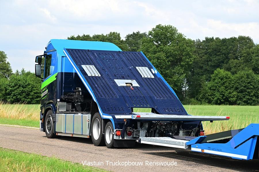 Vlastuin-trucktransporter-29