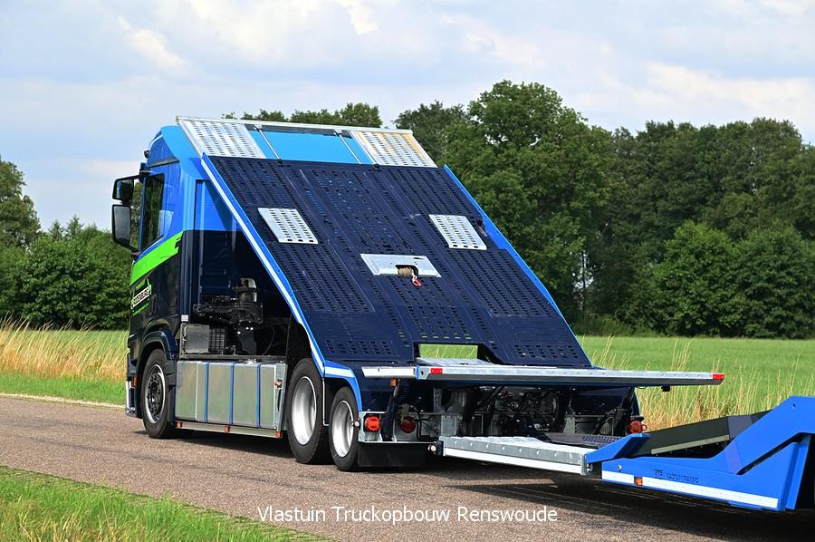 Vlastuin-trucktransporter-30