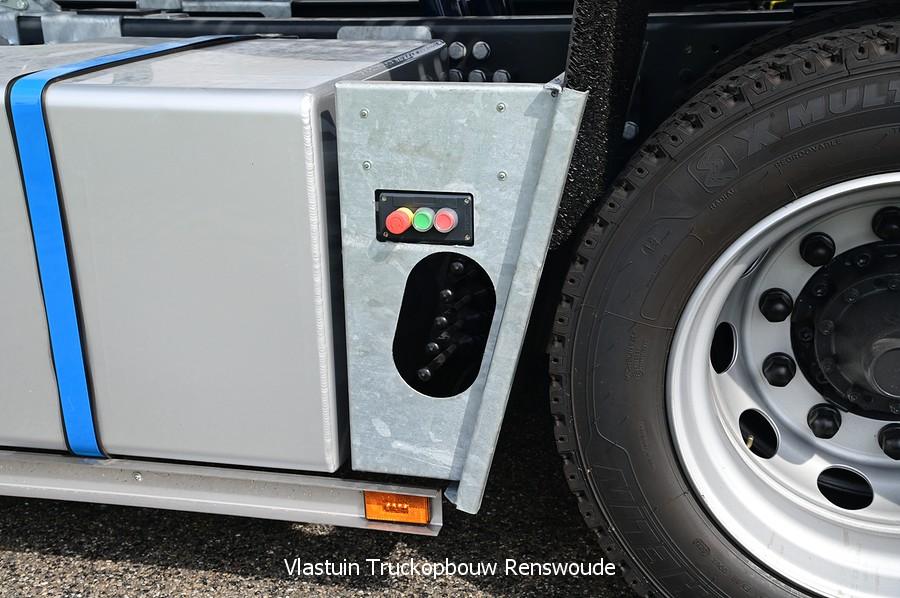 Vlastuin-trucktransporter-33