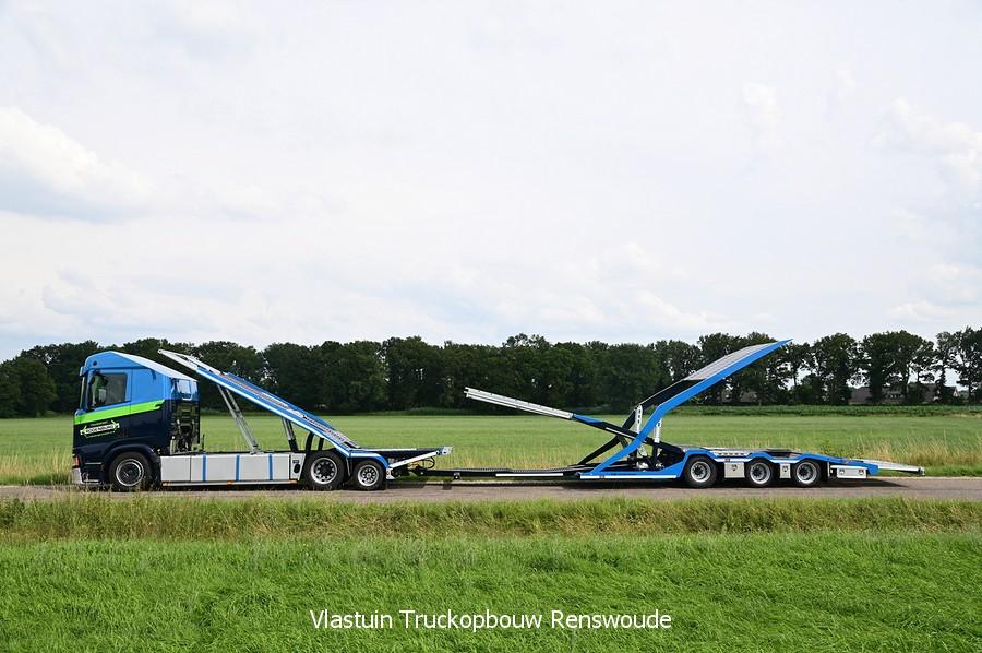 Vlastuin-trucktransporter-37