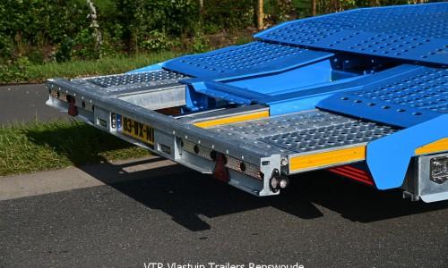 Vlastuin-trucktransporter-06