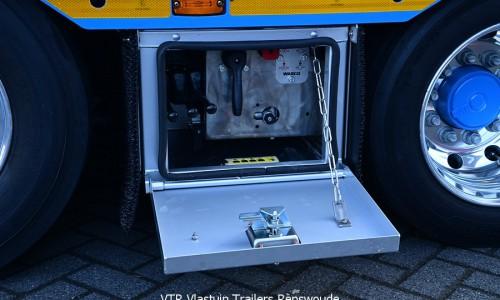 Vlastuin-trucktransporter-08
