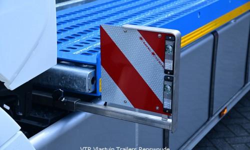 Vlastuin-trucktransporter-09