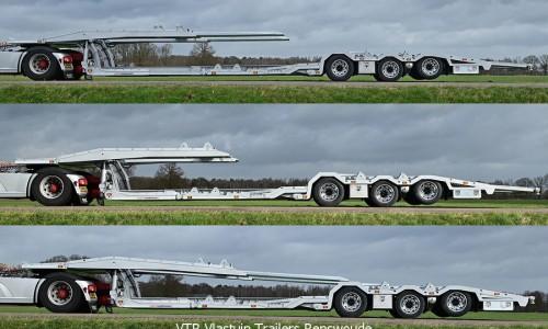 Vlastuin-trucktransporter-13