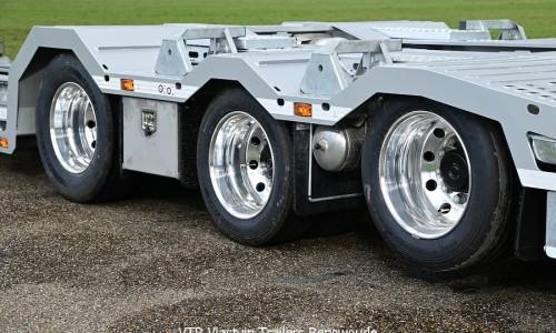 Vlastuin-trucktransporter-16