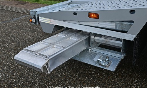 Vlastuin-trucktransporter-19