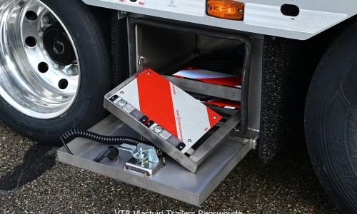 Vlastuin-trucktransporter-22