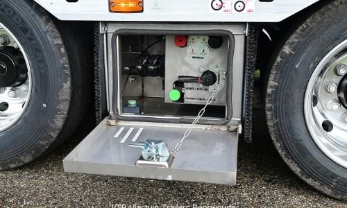 Vlastuin-trucktransporter-23