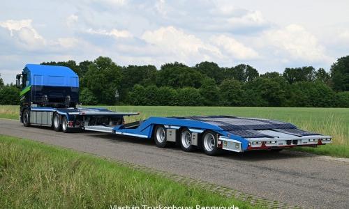 Vlastuin-trucktransporter-26