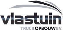 Vlastuin Truckopbouw
